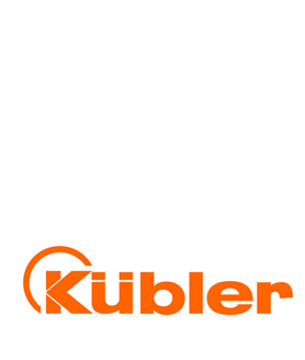 Contact - Kübler Group - Worldwide