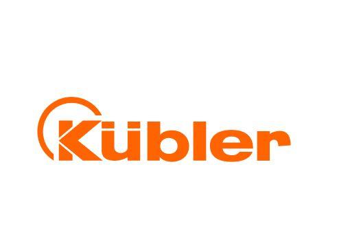 Downloads - Kbler Group - Worldwide