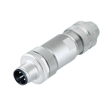 M12 Connector ,